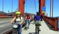 Guide til oplevelser på cykel i San Francisco – se Berlingske artikel