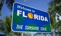 Florida rejsetips, seværdigheder og nyheder