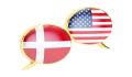 Del USA rejsetips i danske Facebook Grupper