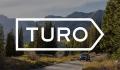 Turo billeje platform får tilført 250 millioner USD