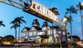 Carlsbad og Legoland i Californien