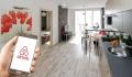 Airbnb børsnotering i 2020 – Hvilke selskaber har Airbnb Inc købt?