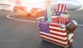 Er din kuffert klar til USA rejse? – online udsalg på kufferter fra EPIC, TITAN, Delsey med flere