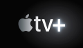 Apple TV+ streamingtjeneste – billigt alternativ til Netflix VPN