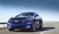 Ford Mustang elbil – er Mach E en Tesla killer?