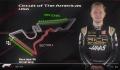 Kevin Magnussen løb i USA – F1 i Austin, Texas