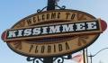 Fakta om Kissimmee – billig overnatning i Orlando