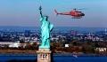 Bedste oplevelser i New York – hvad skal man se i helikopter?