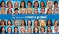 Disney Parks Moms Panel – 10.000 ansøgere til USA job uden løn