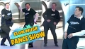 Elon Musk dans fejrer kinesisk Tesla og rekordhøj aktiekurs