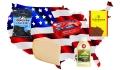Mad med til USA – hvilke madvarer må man tage med til USA?