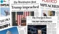 Trump rigsretssag – hvad er det? – analyse i Verden Ifølge Gram
