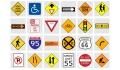 Bilkørsel og færdselsregler i USA