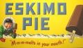 Vidste du? – Dansker blev millionær i Amerika på Eskimo Pie
