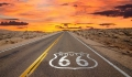 Route 66 information til roadtrip – rejsetip og anbefalinger