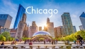 Chicago guide – information og rejsetips til The Windy City