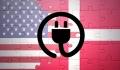 Strømstik USA – husk at medbringe adapter / omformer