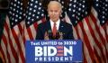 Hvem er Joe Biden? – demokraternes præsidentkandidat