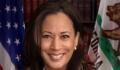 Hvem er Kamala Harris? – ny vicepræsident i USA