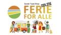 Ferie For Alle 2021 – gratis online feriemesse med rejsetilbud og rejseforedrag