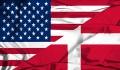 Igen tilladt at rejse til Danmark fra USA som turist – Ændring i USA rejsevejledning til Danmark