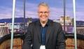 Live fra Las Vegas med Henrik Lange fra IPW rejsemesse i USA