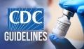 CDC regler: Hvilke vacciner er godkendt til rejser til USA?